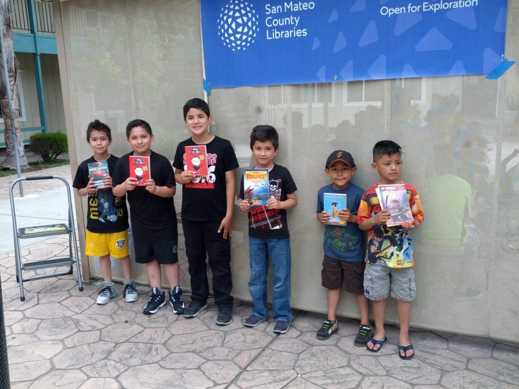 summer-reading-after-school-program
