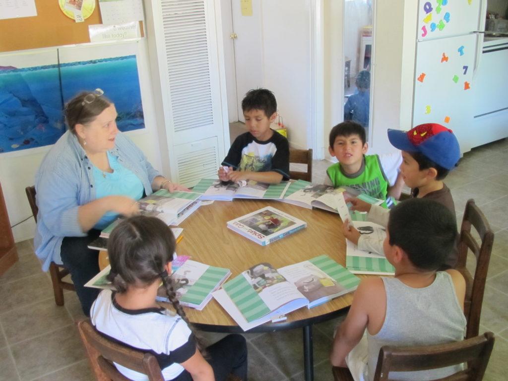 summer-reading-program-6