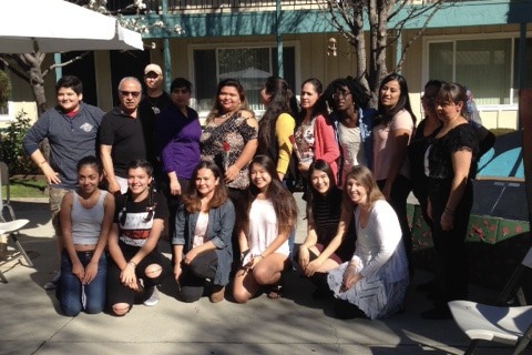 stanford-readers-theater-group-padilla